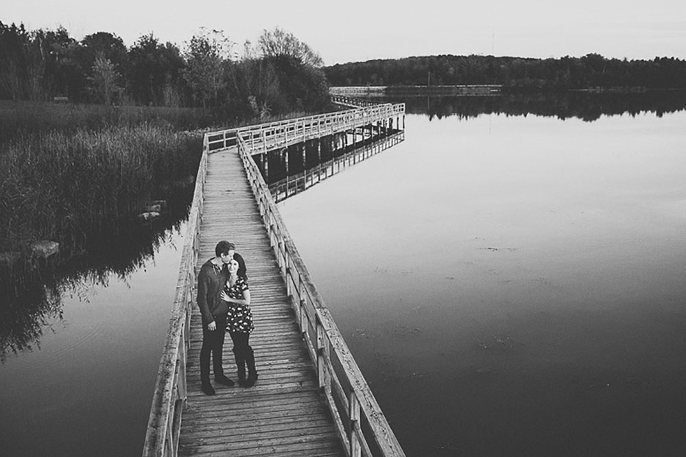 Waterfront-Gibson-Lake-Engagement-Vineyard-Bride-Photo-By-Reed-Photography-019.jpg