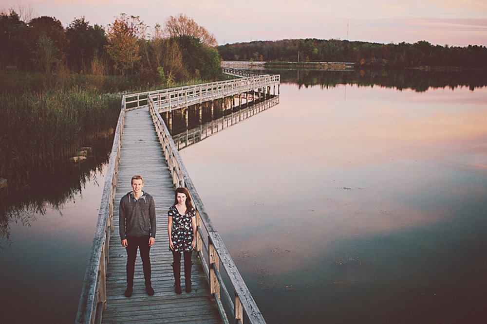 Waterfront-Gibson-Lake-Engagement-Vineyard-Bride-Photo-By-Reed-Photography-020.jpg