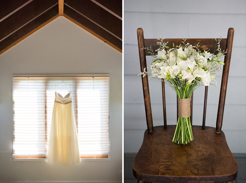 Ravine-Vineyard-Wedding-Vineyard-Bride-Photo-By-Andrew-Mark-Photography-001.jpg