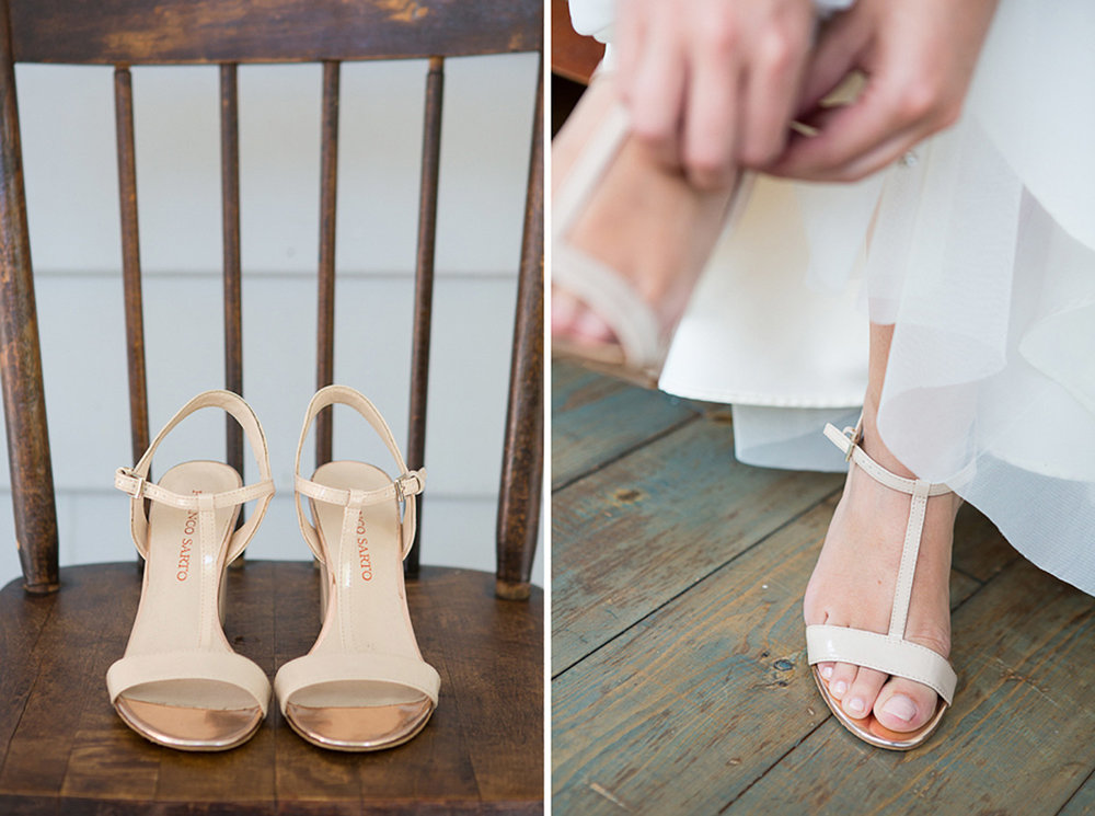 Ravine-Vineyard-Wedding-Vineyard-Bride-Photo-By-Andrew-Mark-Photography-004.jpg