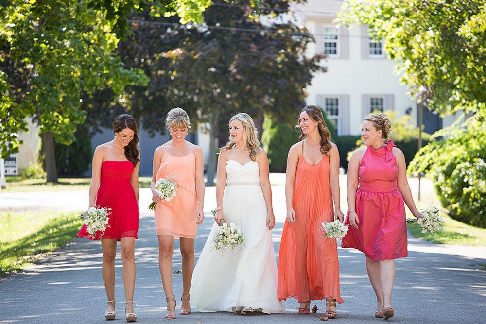 Ravine-Vineyard-Wedding-Vineyard-Bride-Photo-By-Andrew-Mark-Photography-014.jpg