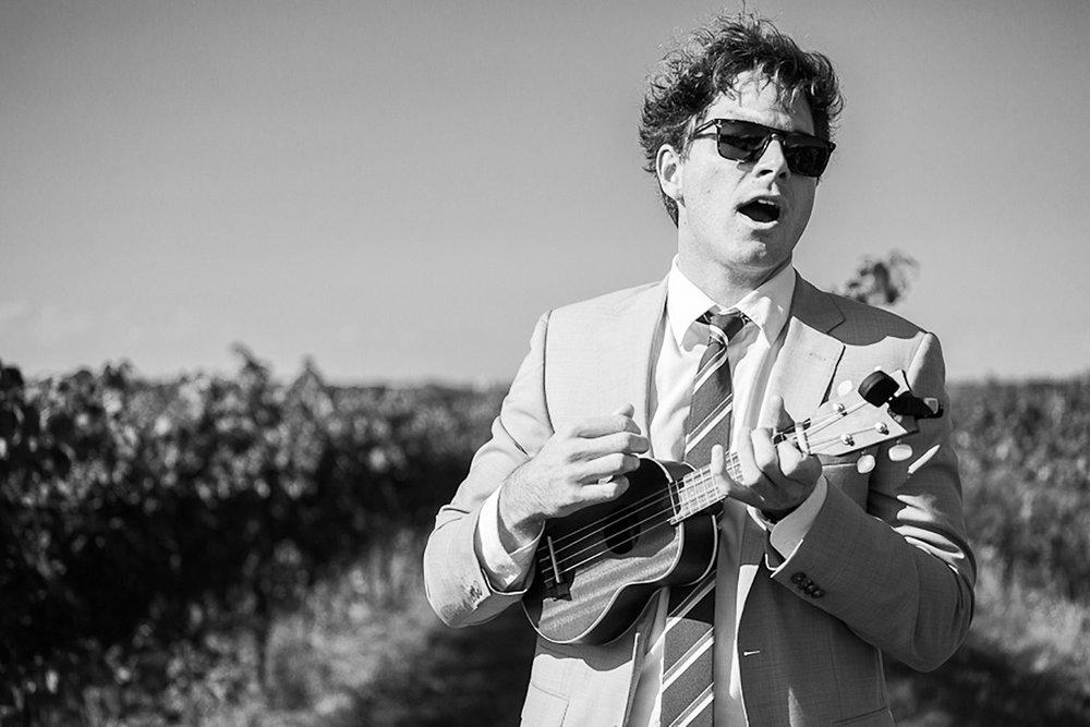 Ravine-Vineyard-Wedding-Vineyard-Bride-Photo-By-Andrew-Mark-Photography-016.jpg
