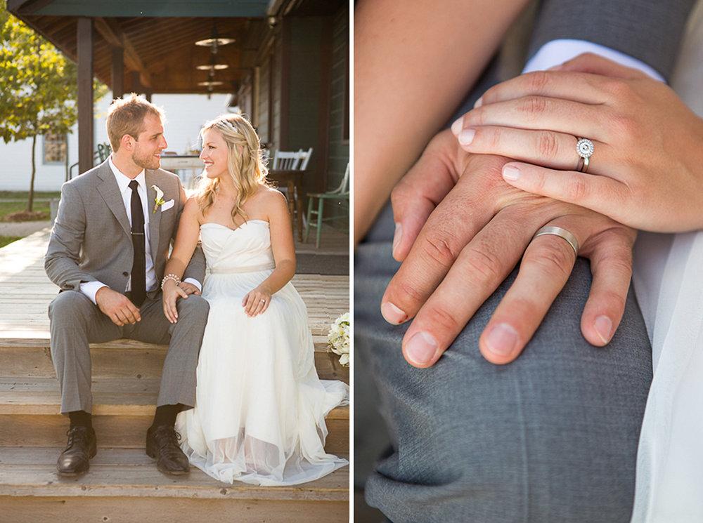 Ravine-Vineyard-Wedding-Vineyard-Bride-Photo-By-Andrew-Mark-Photography-027.jpg