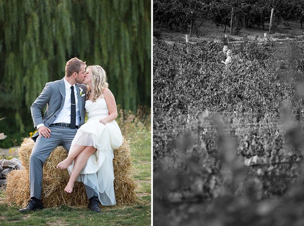 Ravine-Vineyard-Wedding-Vineyard-Bride-Photo-By-Andrew-Mark-Photography-031.jpg