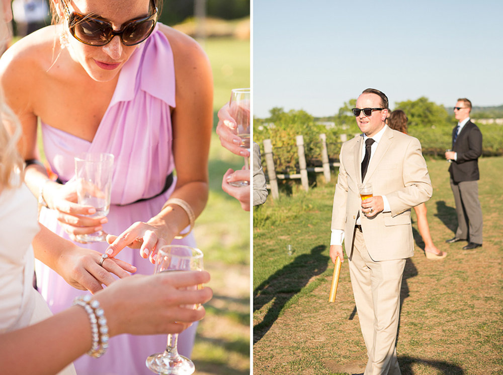 Ravine-Vineyard-Wedding-Vineyard-Bride-Photo-By-Andrew-Mark-Photography-035.jpg
