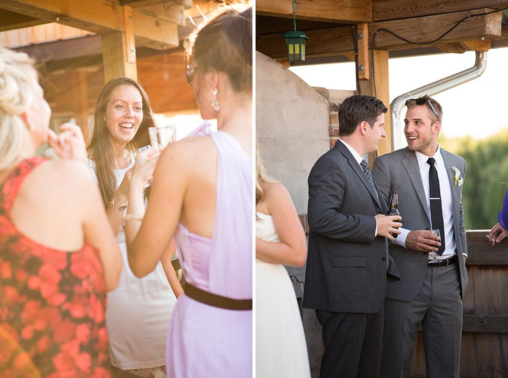 Ravine-Vineyard-Wedding-Vineyard-Bride-Photo-By-Andrew-Mark-Photography-037.jpg