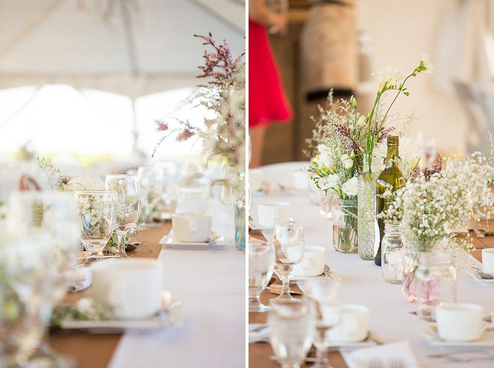 Ravine-Vineyard-Wedding-Vineyard-Bride-Photo-By-Andrew-Mark-Photography-040.jpg