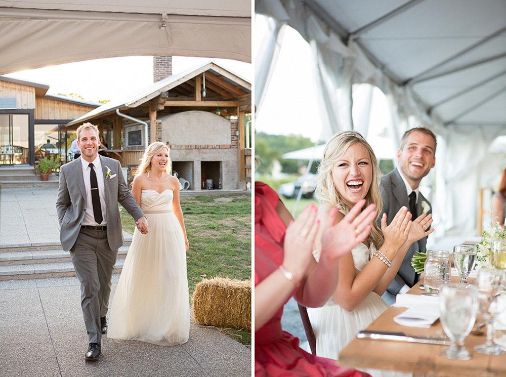 Ravine-Vineyard-Wedding-Vineyard-Bride-Photo-By-Andrew-Mark-Photography-041.jpg