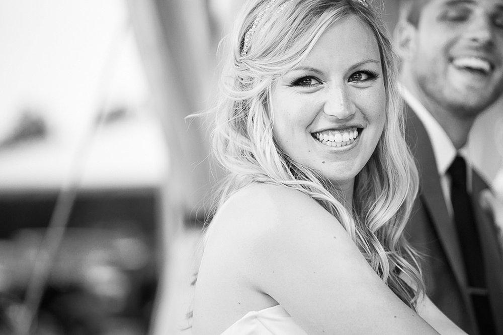 Ravine-Vineyard-Wedding-Vineyard-Bride-Photo-By-Andrew-Mark-Photography-044.jpg
