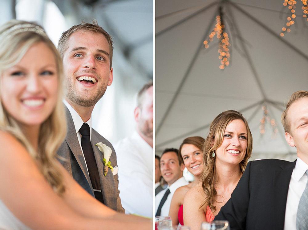 Ravine-Vineyard-Wedding-Vineyard-Bride-Photo-By-Andrew-Mark-Photography-045.jpg