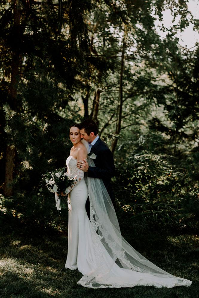 13th-street-winery-wedding-Vineyard-Bride-photo-by-Ally-Nicholas-050.jpg