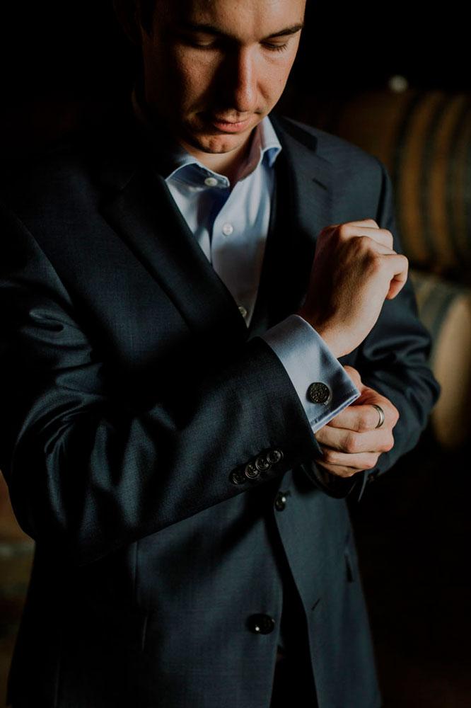 13th-street-winery-wedding-Vineyard-Bride-photo-by-Ally-Nicholas-005.jpg