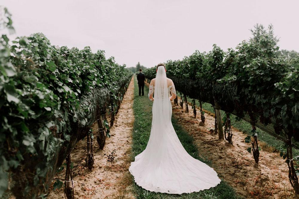 13th-street-winery-wedding-Vineyard-Bride-photo-by-Ally-Nicholas-009.jpg