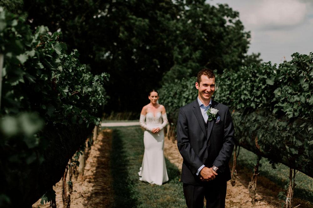 13th-street-winery-wedding-Vineyard-Bride-photo-by-Ally-Nicholas-010.jpg