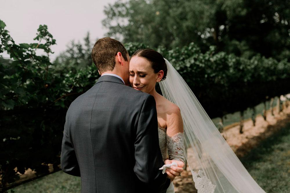 13th-street-winery-wedding-Vineyard-Bride-photo-by-Ally-Nicholas-011.jpg