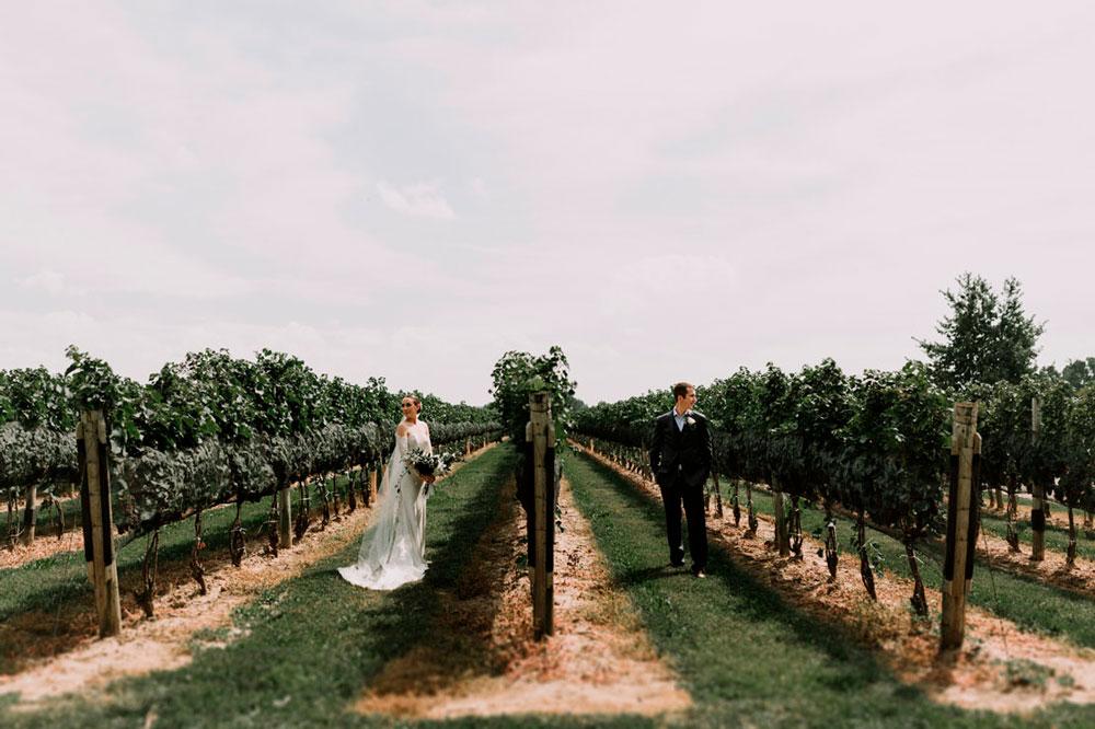 13th-street-winery-wedding-Vineyard-Bride-photo-by-Ally-Nicholas-012.jpg