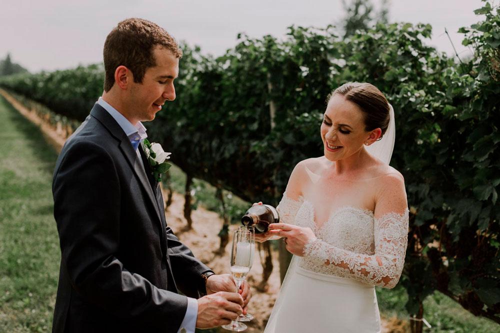 13th-street-winery-wedding-Vineyard-Bride-photo-by-Ally-Nicholas-014.jpg