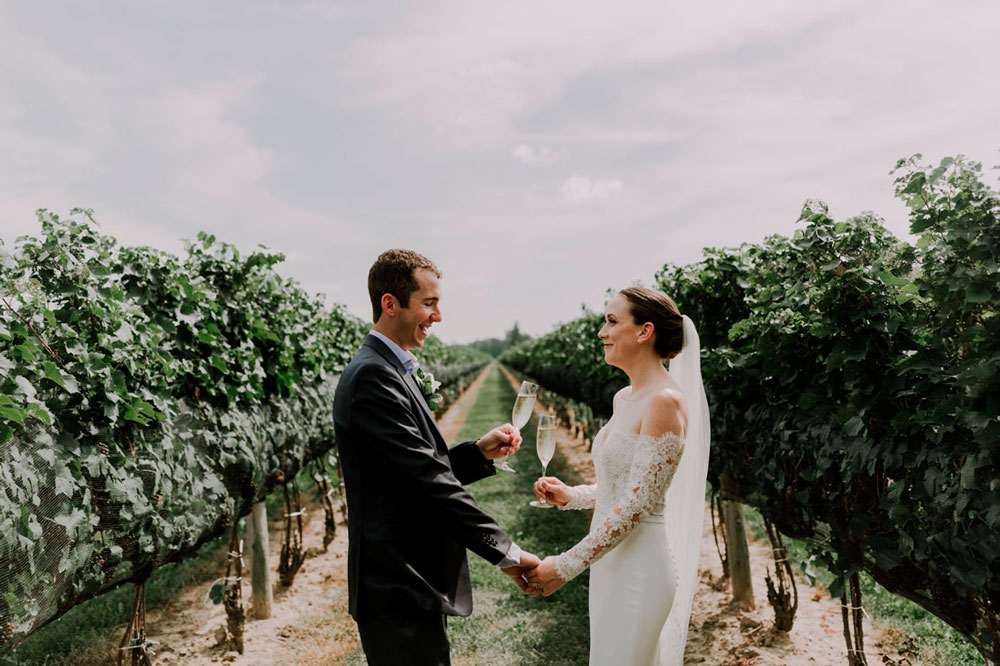 13th-street-winery-wedding-Vineyard-Bride-photo-by-Ally-Nicholas-015.jpg
