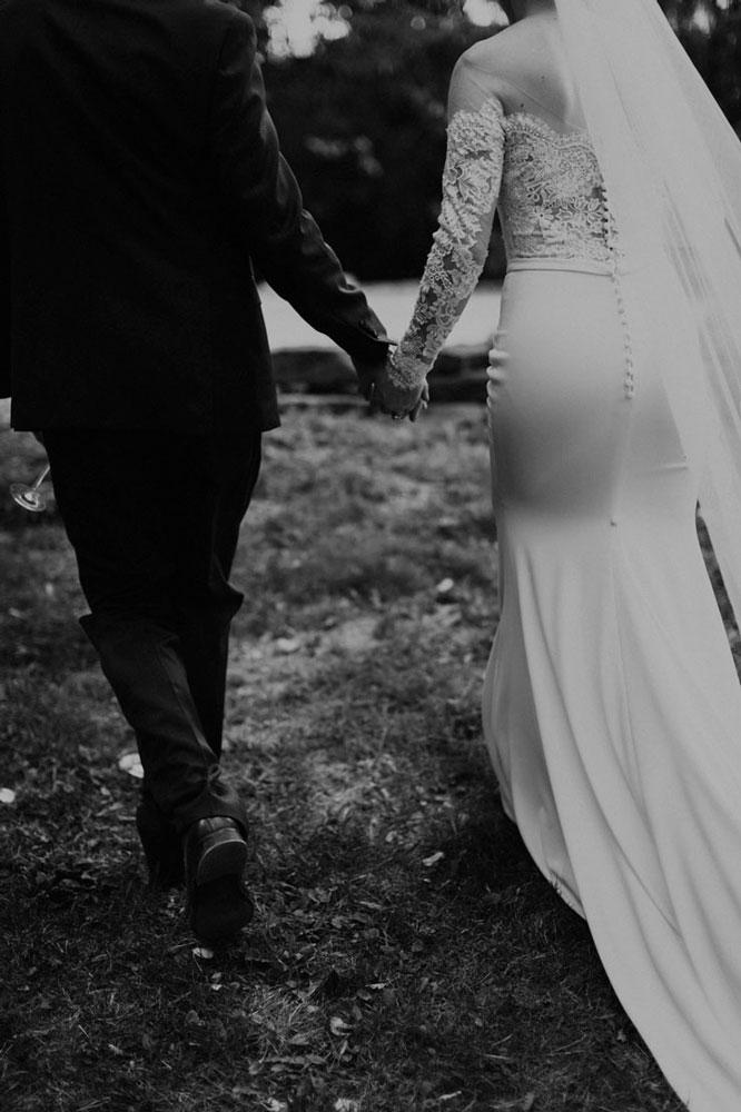 13th-street-winery-wedding-Vineyard-Bride-photo-by-Ally-Nicholas-018.jpg