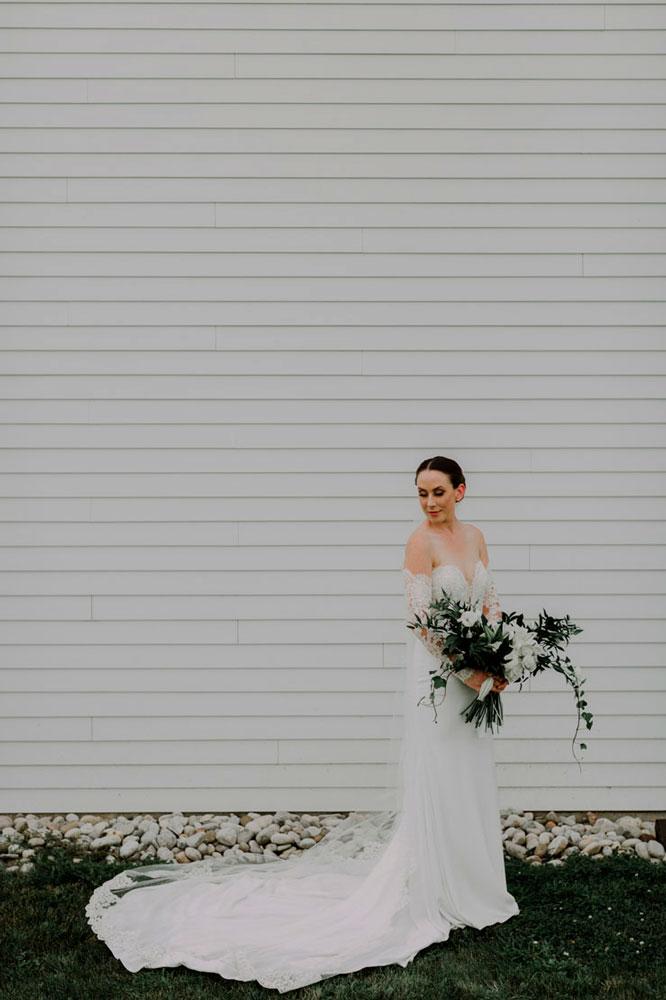 13th-street-winery-wedding-Vineyard-Bride-photo-by-Ally-Nicholas-019.jpg