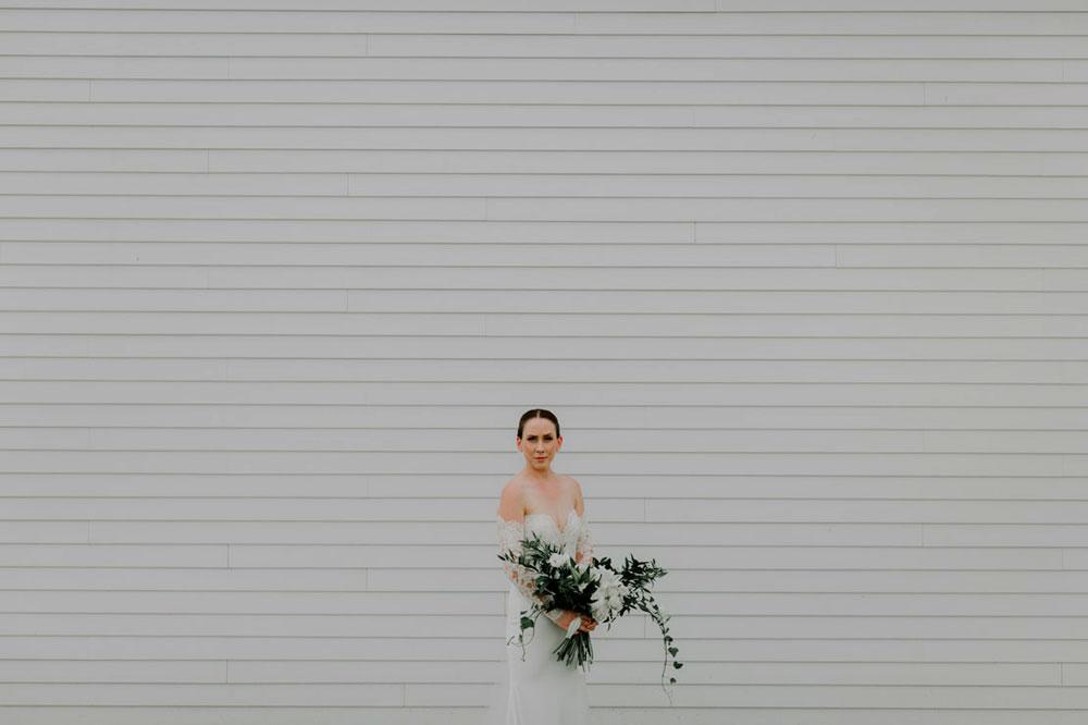 13th-street-winery-wedding-Vineyard-Bride-photo-by-Ally-Nicholas-020.jpg