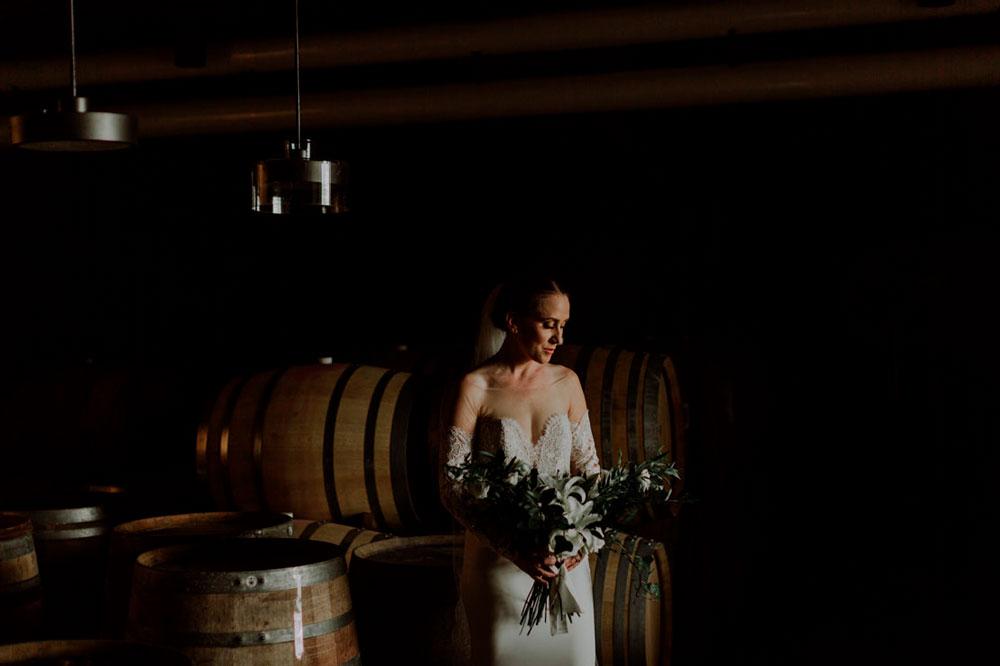 13th-street-winery-wedding-Vineyard-Bride-photo-by-Ally-Nicholas-022.jpg