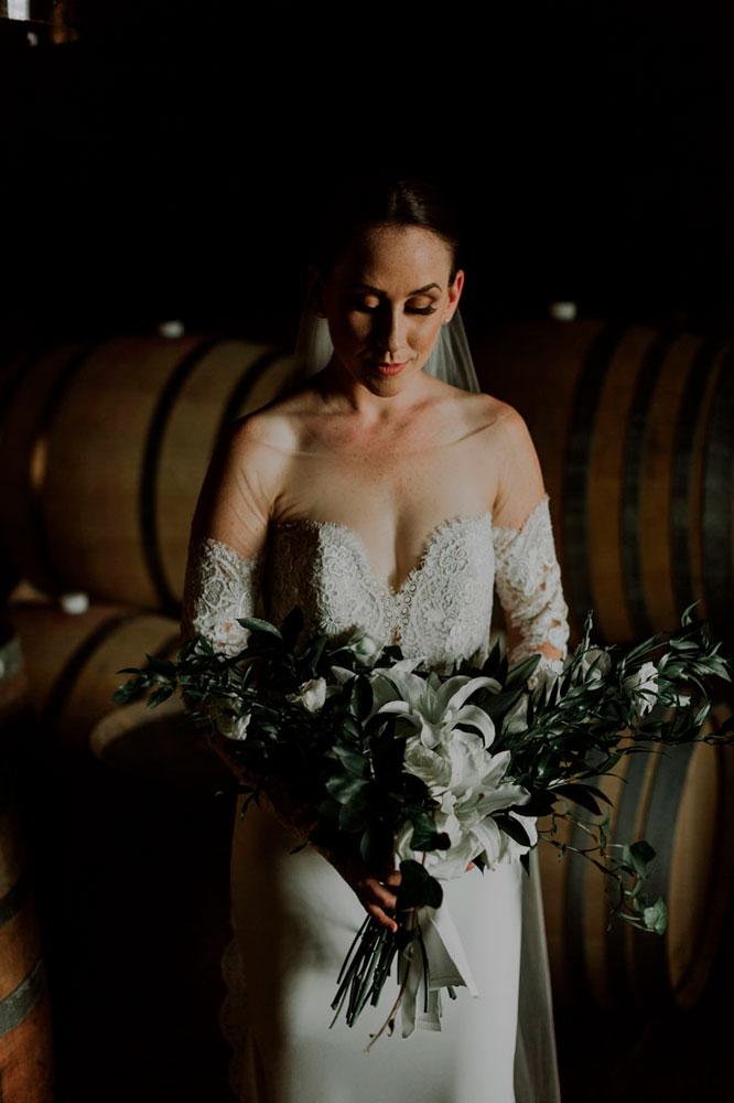 13th-street-winery-wedding-Vineyard-Bride-photo-by-Ally-Nicholas-023.jpg