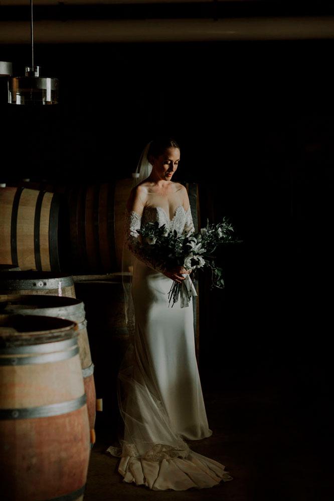 13th-street-winery-wedding-Vineyard-Bride-photo-by-Ally-Nicholas-024.jpg
