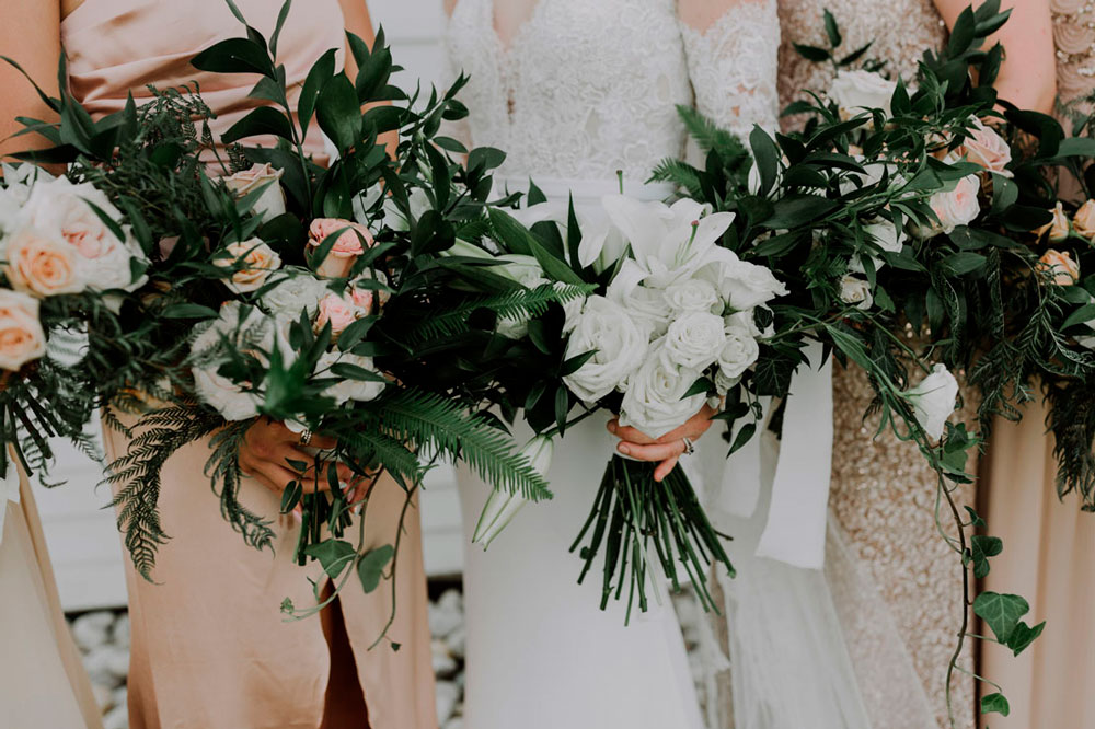 13th-street-winery-wedding-Vineyard-Bride-photo-by-Ally-Nicholas-028.jpg