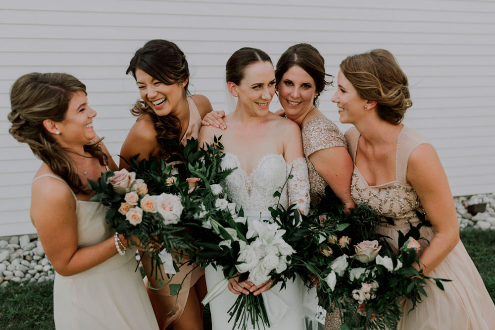 13th-street-winery-wedding-Vineyard-Bride-photo-by-Ally-Nicholas-029.jpg