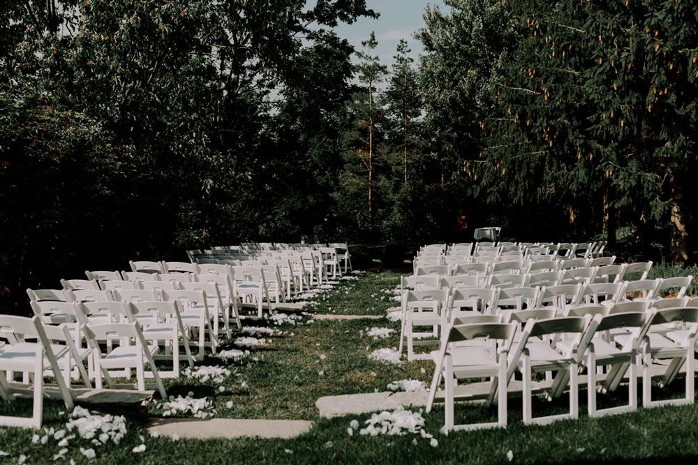 13th-street-winery-wedding-Vineyard-Bride-photo-by-Ally-Nicholas-031.jpg