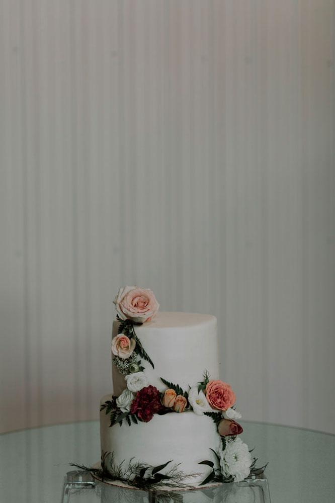 13th-street-winery-wedding-Vineyard-Bride-photo-by-Ally-Nicholas-033.jpg