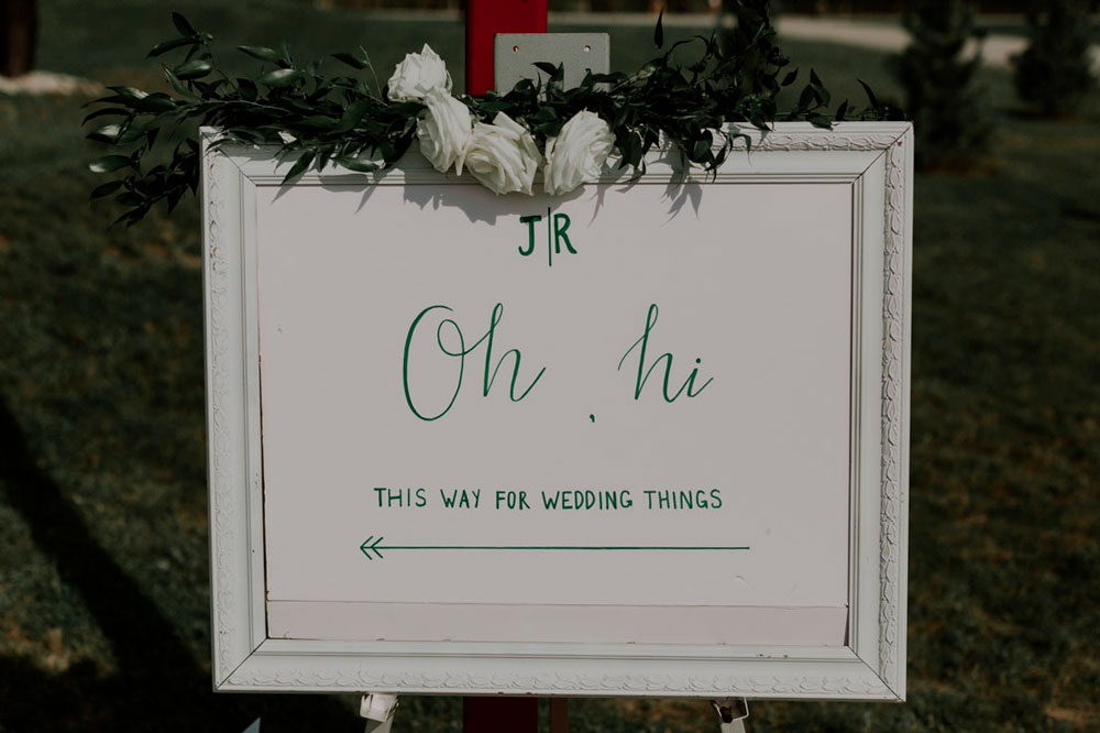 13th-street-winery-wedding-Vineyard-Bride-photo-by-Ally-Nicholas-032.jpg