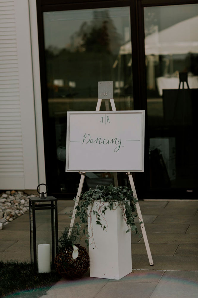 13th-street-winery-wedding-Vineyard-Bride-photo-by-Ally-Nicholas-034.jpg