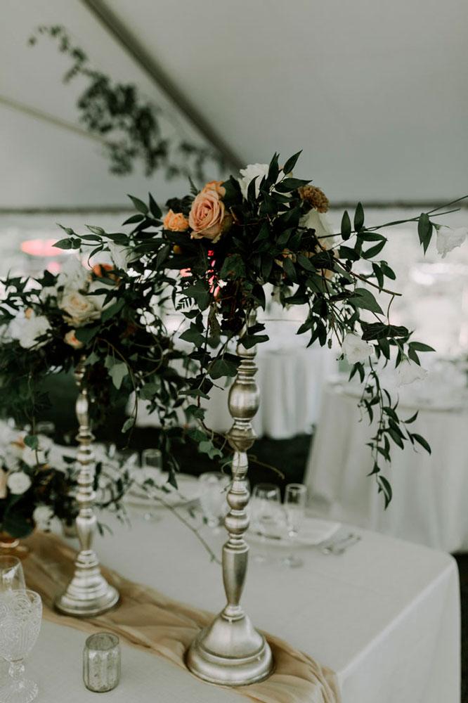 13th-street-winery-wedding-Vineyard-Bride-photo-by-Ally-Nicholas-038.jpg