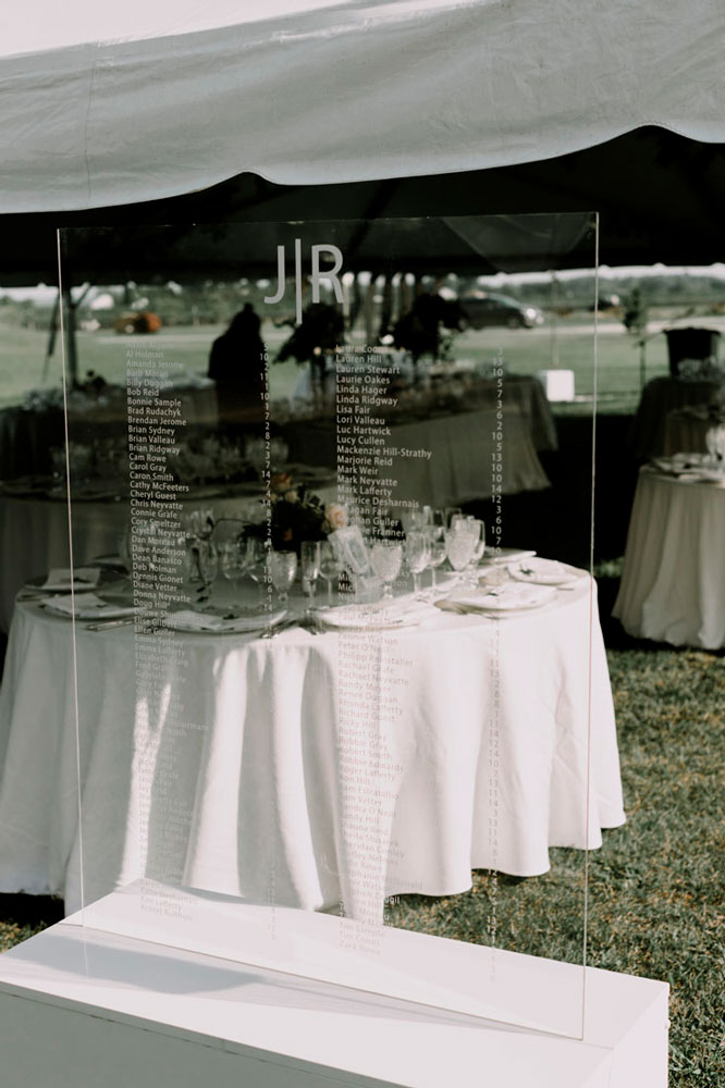 13th-street-winery-wedding-Vineyard-Bride-photo-by-Ally-Nicholas-039.jpg