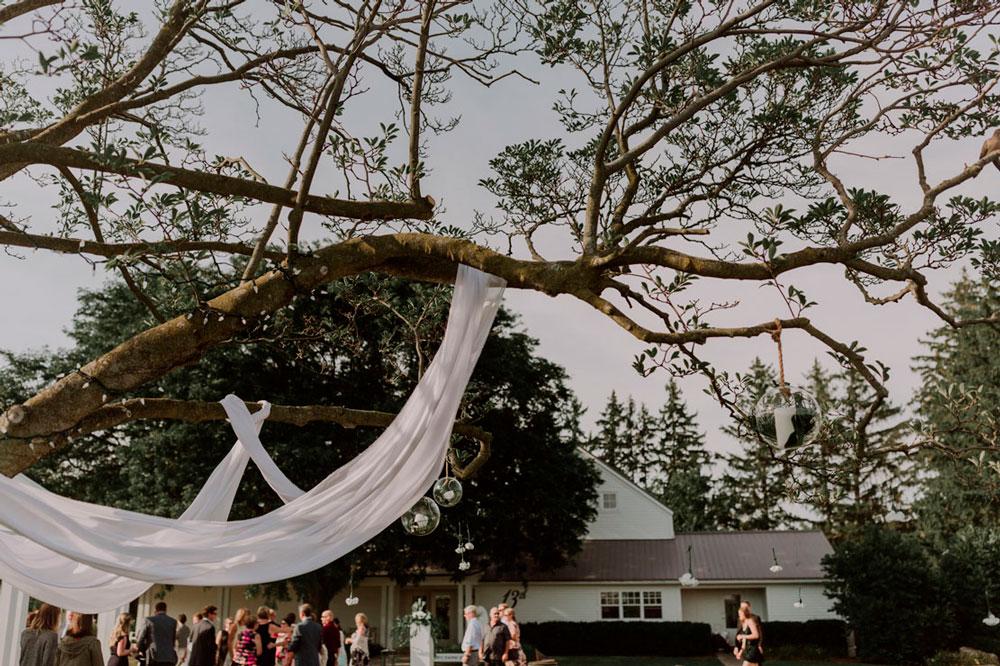 13th-street-winery-wedding-Vineyard-Bride-photo-by-Ally-Nicholas-041.jpg