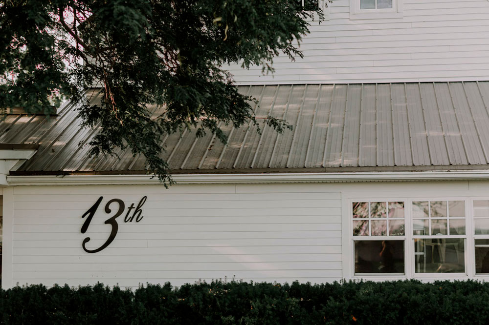 13th-street-winery-wedding-Vineyard-Bride-photo-by-Ally-Nicholas-043.jpg