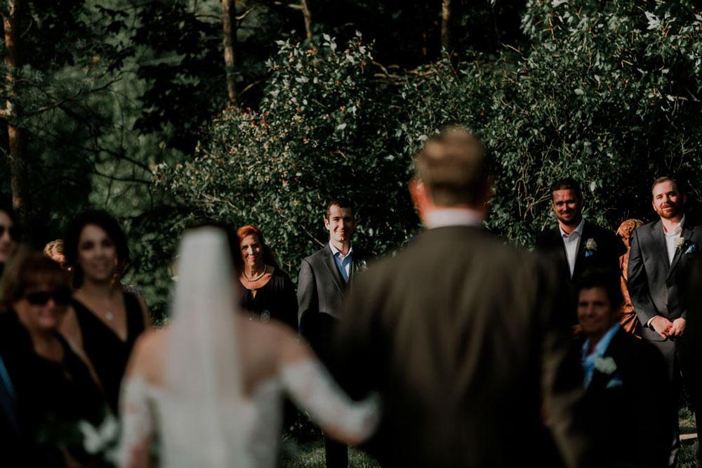 13th-street-winery-wedding-Vineyard-Bride-photo-by-Ally-Nicholas-044.jpg