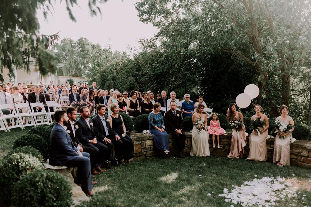 13th-street-winery-wedding-Vineyard-Bride-photo-by-Ally-Nicholas-045.jpg