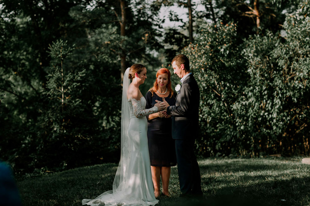 13th-street-winery-wedding-Vineyard-Bride-photo-by-Ally-Nicholas-046.jpg