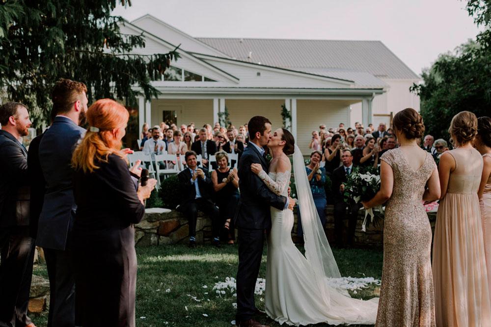 13th-street-winery-wedding-Vineyard-Bride-photo-by-Ally-Nicholas-047.jpg