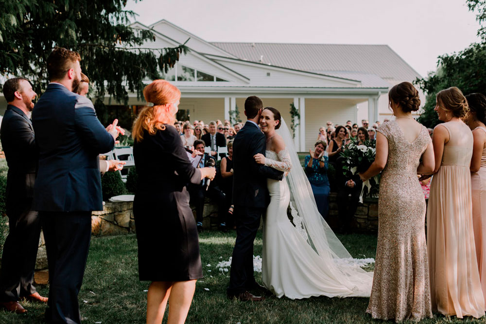13th-street-winery-wedding-Vineyard-Bride-photo-by-Ally-Nicholas-048.jpg