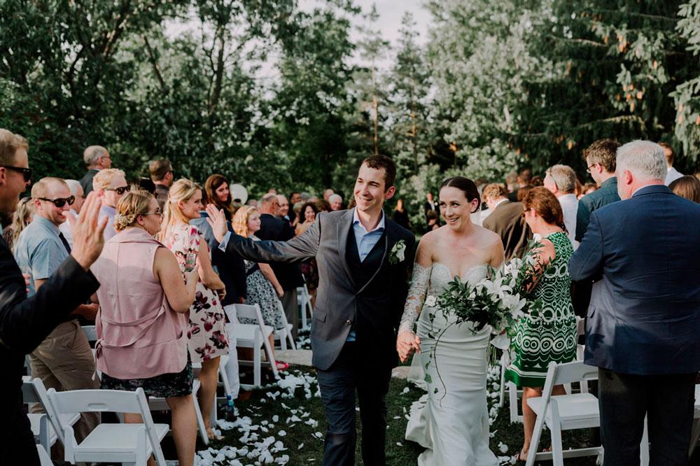 13th-street-winery-wedding-Vineyard-Bride-photo-by-Ally-Nicholas-049.jpg