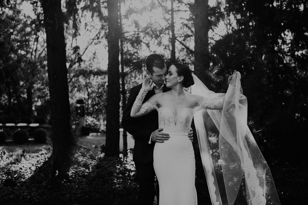 13th-street-winery-wedding-Vineyard-Bride-photo-by-Ally-Nicholas-052.jpg