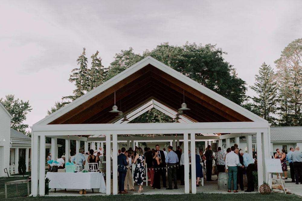 13th-street-winery-wedding-Vineyard-Bride-photo-by-Ally-Nicholas-054.jpg