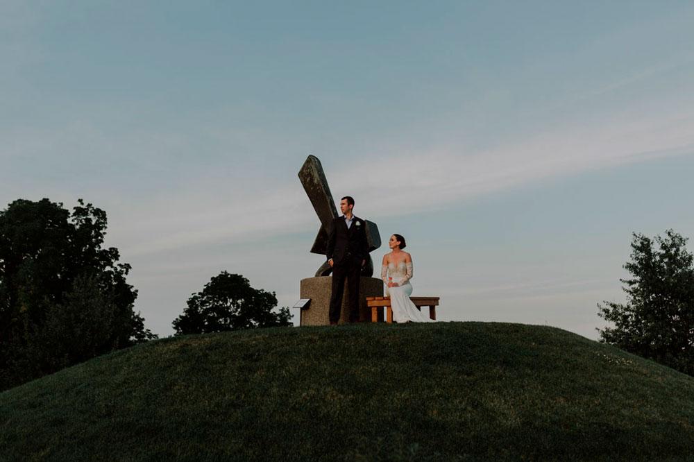 13th-street-winery-wedding-Vineyard-Bride-photo-by-Ally-Nicholas-055.jpg