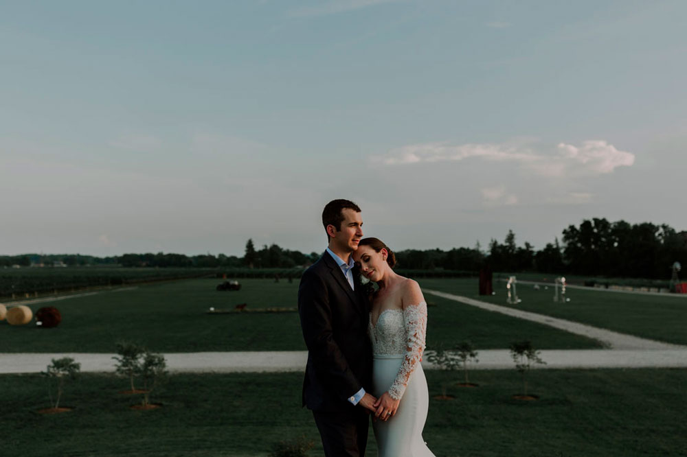 13th-street-winery-wedding-Vineyard-Bride-photo-by-Ally-Nicholas-056.jpg