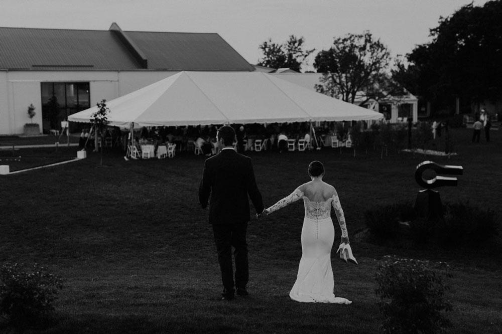 13th-street-winery-wedding-Vineyard-Bride-photo-by-Ally-Nicholas-058.jpg