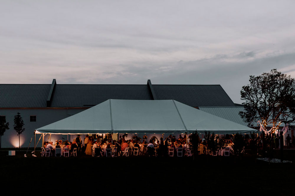 13th-street-winery-wedding-Vineyard-Bride-photo-by-Ally-Nicholas-059.jpg